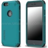 Protector Pure Gear Dualtek iPhone 6
