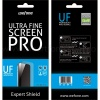 Pantalla Wefone Anti Glare Para S4 Mini