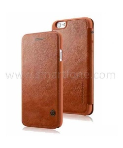 Protector G-Case Flip iPhone 6