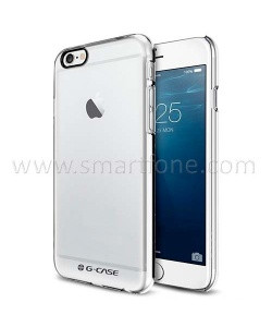 Protector G-Case Fashion iPhone 6