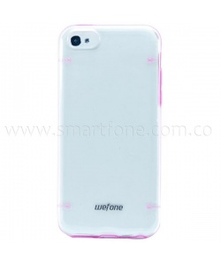 Protector Wefone Para Pc iPhone 5C