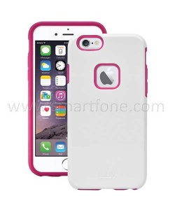 Protector iLuv Regatta Para iPhone 6 Plus