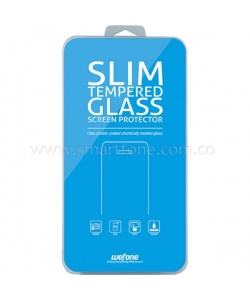 Pantalla Wefone Glass Para iPhone 6