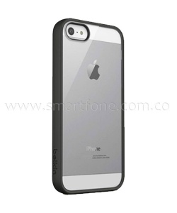 Protector Belkin View Para iPhone 5