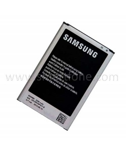 BATTERIA SAMSUNG INTERNA NOTE 3