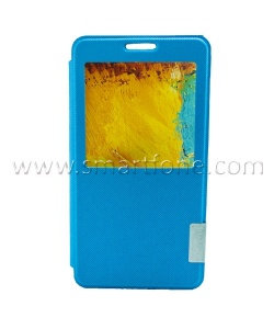 Flip cover G-CASE Note 3